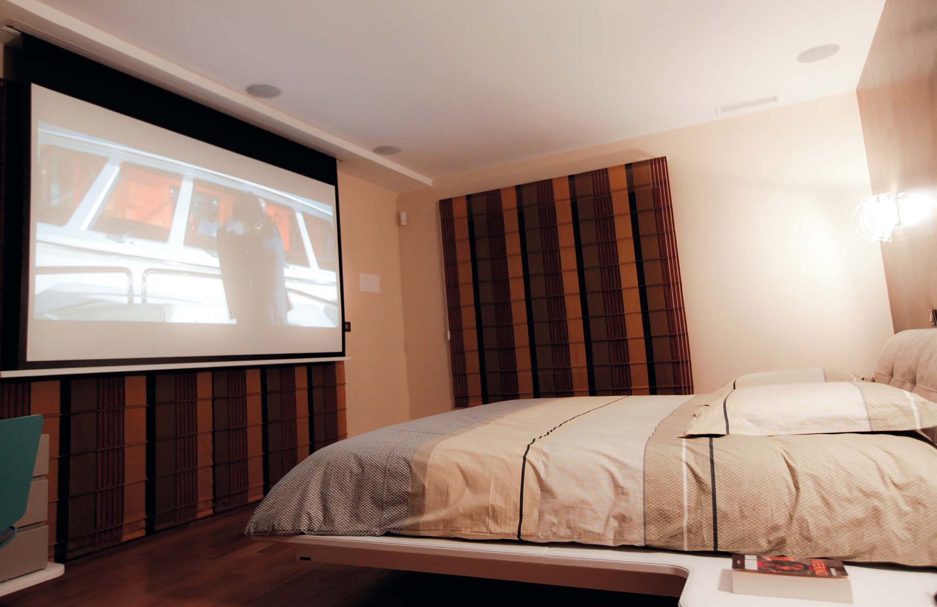 Home Cinema Mode D Emploi Dandy Magazine