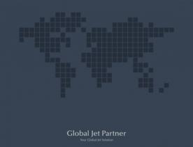 Global jet Card