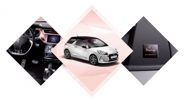 Citroen DS 3 Givenchy (4)