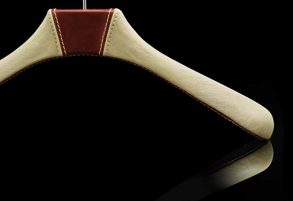 des accessoires pour le puristes dandy magazine. Black Bedroom Furniture Sets. Home Design Ideas
