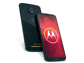 Motorola collection moto