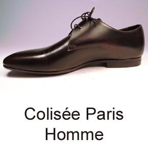 01b60b6c506b69 Colisée Paris - Dandy Magazine